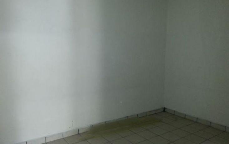 Foto de oficina en renta en roble, jardines de irapuato, irapuato, guanajuato, 1614284 no 07