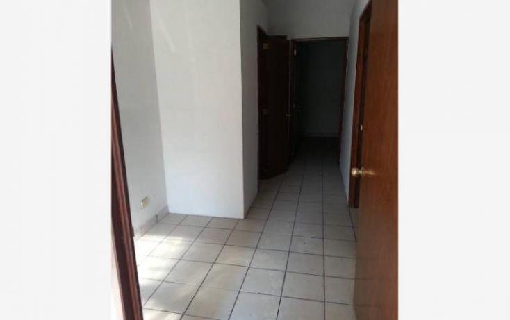 Foto de oficina en renta en roble, jardines de irapuato, irapuato, guanajuato, 1614284 no 08