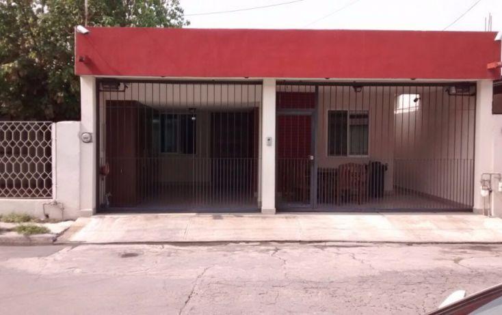 Foto de casa en venta en, roble norte, san nicolás de los garza, nuevo león, 1948128 no 01