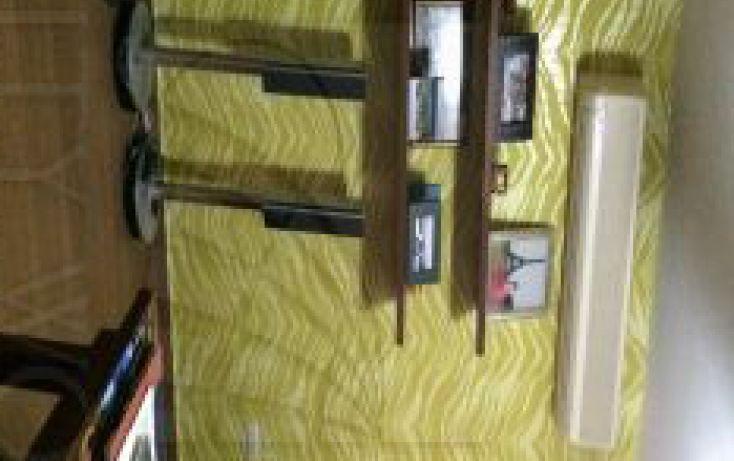 Foto de casa en venta en, roble norte, san nicolás de los garza, nuevo león, 1950374 no 05