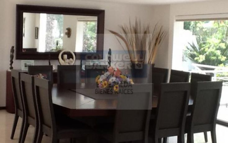 Foto de casa en venta en roble, prado largo, atizapán de zaragoza, estado de méxico, 1329909 no 03