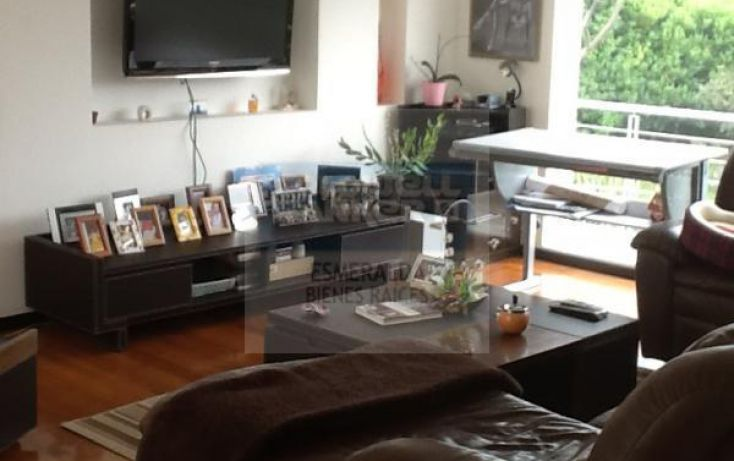 Foto de casa en venta en roble, prado largo, atizapán de zaragoza, estado de méxico, 1329909 no 04