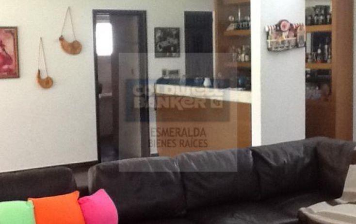 Foto de casa en venta en roble, prado largo, atizapán de zaragoza, estado de méxico, 1329909 no 05