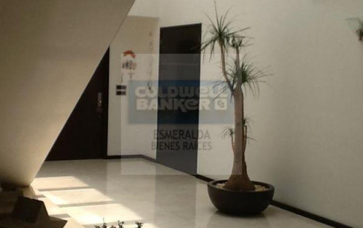 Foto de casa en venta en roble, prado largo, atizapán de zaragoza, estado de méxico, 1329909 no 09