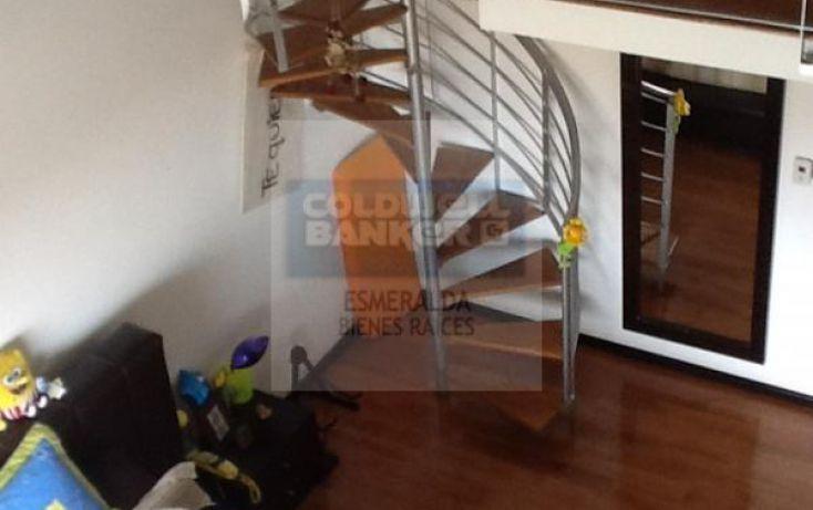 Foto de casa en venta en roble, prado largo, atizapán de zaragoza, estado de méxico, 1329909 no 12