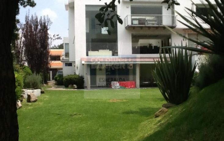 Foto de casa en venta en roble, prado largo, atizapán de zaragoza, estado de méxico, 1329909 no 14