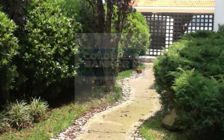 Foto de casa en venta en roble, prado largo, atizapán de zaragoza, estado de méxico, 1329909 no 15