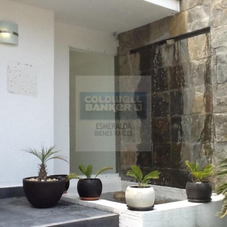Foto de casa en venta en roble , prado largo, atizapán de zaragoza, méxico, 1329909 No. 02