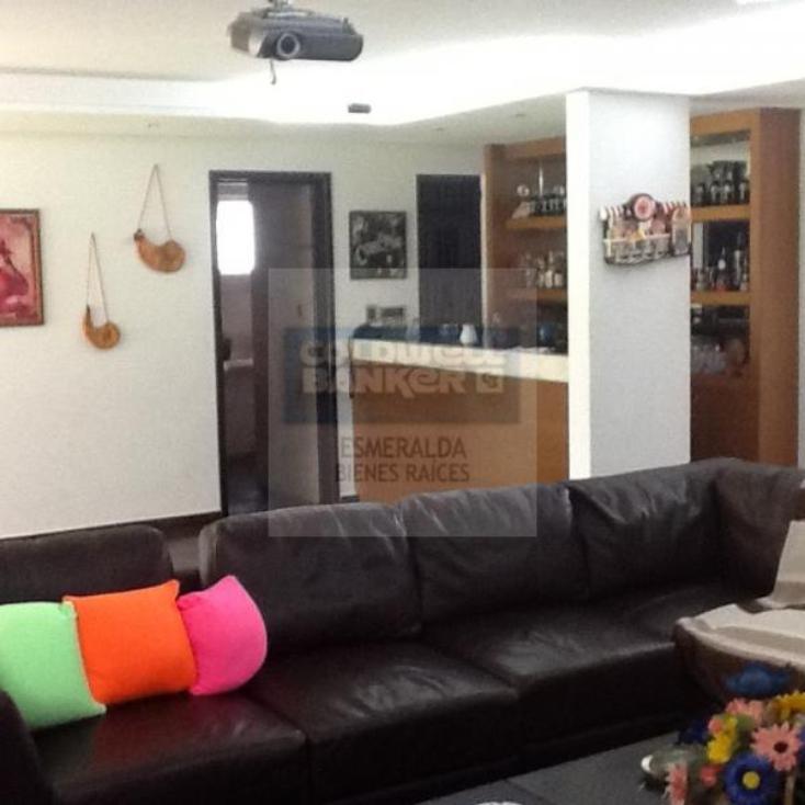 Foto de casa en venta en roble , prado largo, atizapán de zaragoza, méxico, 1329909 No. 05