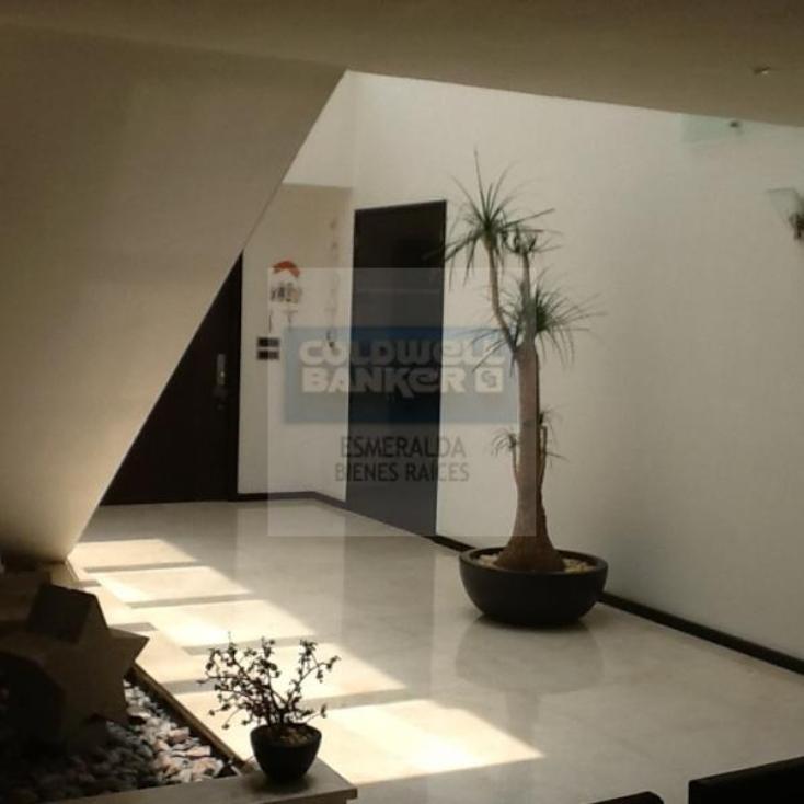 Foto de casa en venta en roble , prado largo, atizapán de zaragoza, méxico, 1329909 No. 09