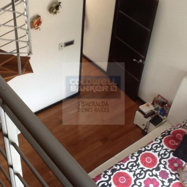 Foto de casa en venta en roble , prado largo, atizapán de zaragoza, méxico, 1329909 No. 10