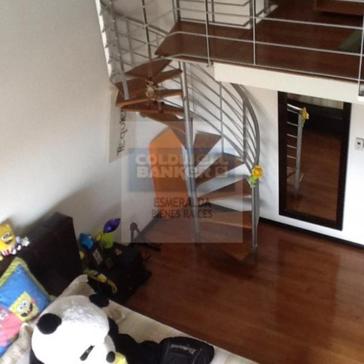 Foto de casa en venta en roble , prado largo, atizapán de zaragoza, méxico, 1329909 No. 12