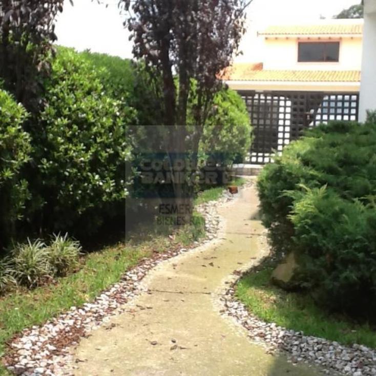 Foto de casa en venta en roble , prado largo, atizapán de zaragoza, méxico, 1329909 No. 15