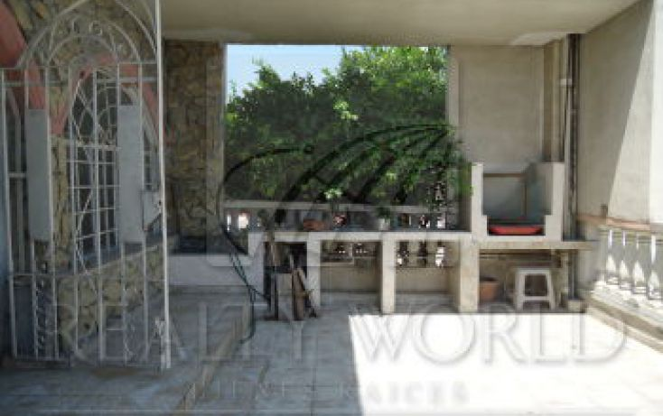 Foto de casa en venta en, roble san nicolás sector 2, san nicolás de los garza, nuevo león, 1789493 no 01