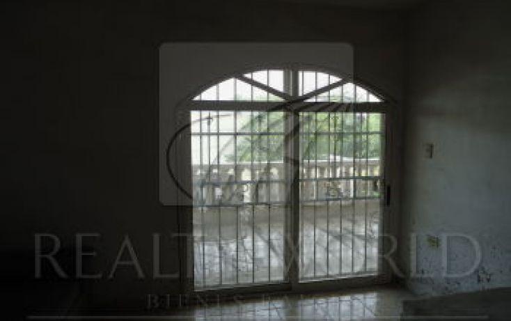 Foto de casa en venta en, roble san nicolás sector 2, san nicolás de los garza, nuevo león, 1789493 no 02
