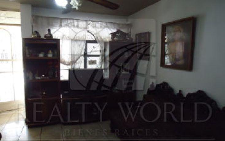 Foto de casa en venta en, roble san nicolás sector 2, san nicolás de los garza, nuevo león, 1789493 no 03