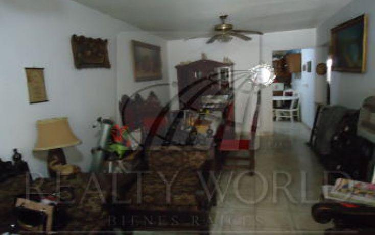 Foto de casa en venta en, roble san nicolás sector 2, san nicolás de los garza, nuevo león, 1789493 no 04