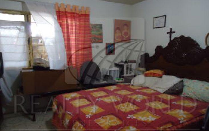 Foto de casa en venta en, roble san nicolás sector 2, san nicolás de los garza, nuevo león, 1789493 no 06