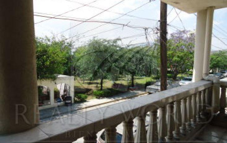 Foto de casa en venta en, roble san nicolás sector 2, san nicolás de los garza, nuevo león, 1789493 no 07