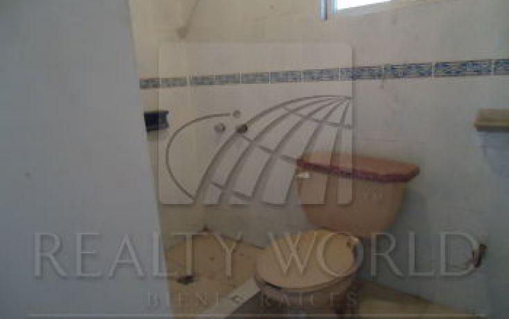 Foto de casa en venta en, roble san nicolás sector 2, san nicolás de los garza, nuevo león, 1789493 no 08