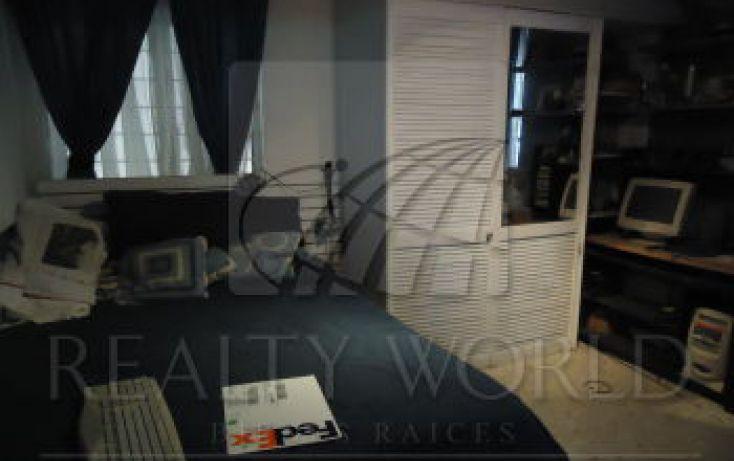 Foto de casa en venta en, roble san nicolás sector 2, san nicolás de los garza, nuevo león, 1789493 no 13