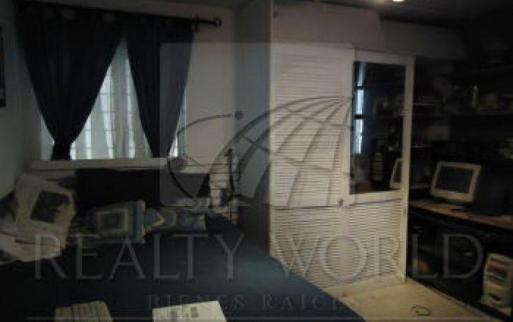 Foto de casa en venta en, roble san nicolás sector 2, san nicolás de los garza, nuevo león, 1789493 no 14