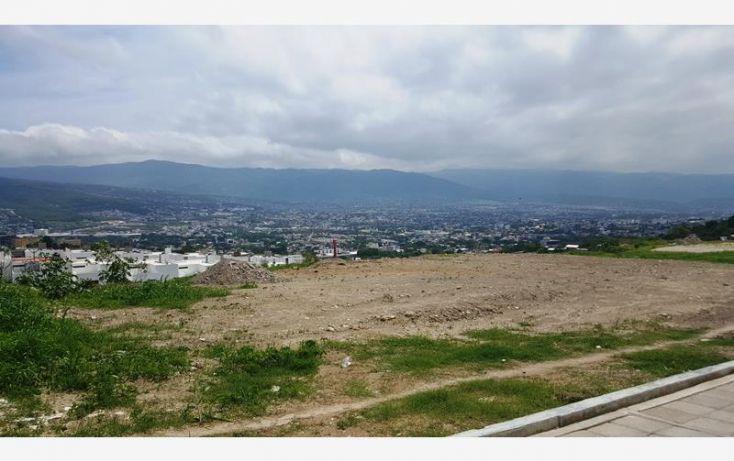 Foto de terreno comercial en venta en roble, tuxtlán mactumatza, tuxtla gutiérrez, chiapas, 2031334 no 02