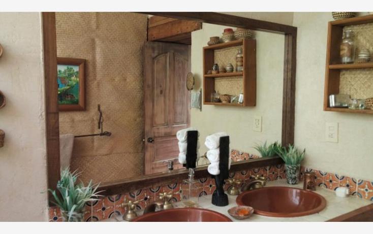 Foto de casa en venta en robles 00, jurica, quer?taro, quer?taro, 1935596 No. 06