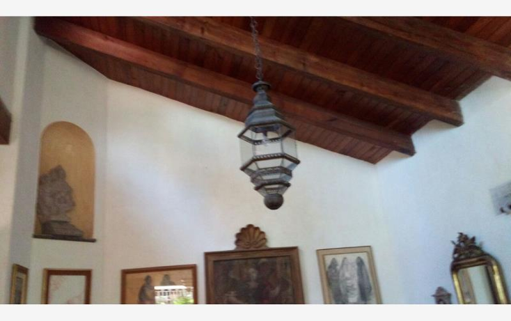 Foto de casa en venta en robles 00, jurica, quer?taro, quer?taro, 1935596 No. 12