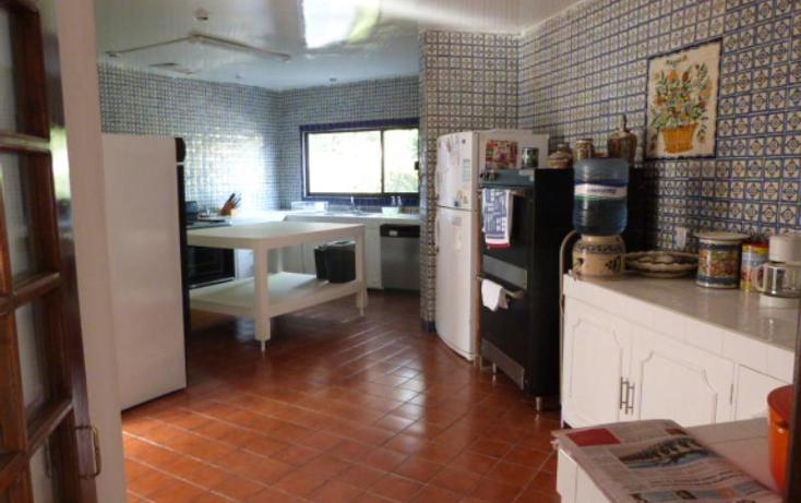 Foto de casa en venta en robles 1, jurica, querétaro, querétaro, 531573 No. 04