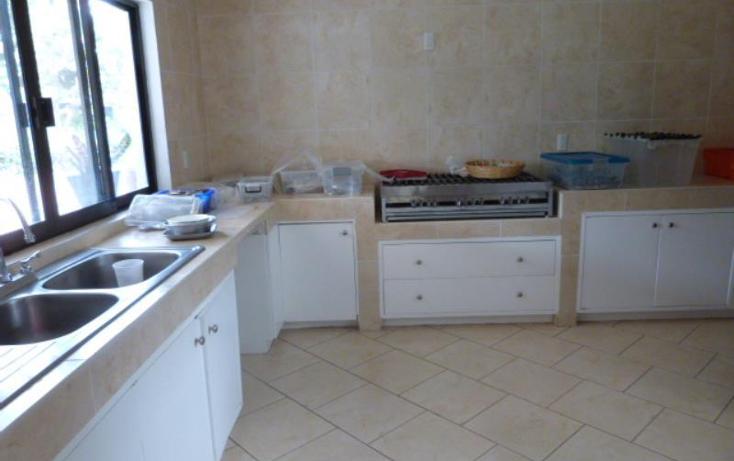 Foto de casa en venta en robles 1, jurica, querétaro, querétaro, 531573 No. 12