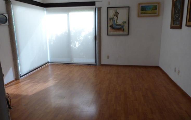 Foto de casa en venta en robles 1, jurica, querétaro, querétaro, 531573 No. 13
