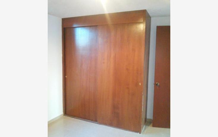 Foto de casa en renta en  26, cipreses de mayorazgo, puebla, puebla, 1471687 No. 12