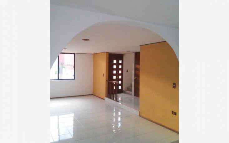 Foto de casa en renta en robles 26, rinconada los arcos 2, puebla, puebla, 1471687 no 02
