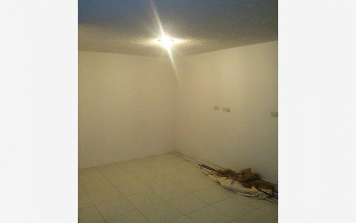 Foto de casa en renta en robles 26, rinconada los arcos 2, puebla, puebla, 1471687 no 04