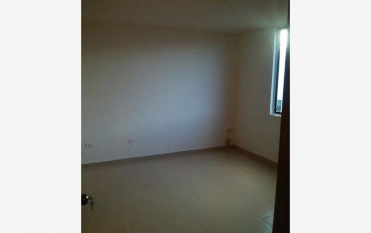 Foto de casa en renta en robles 26, rinconada los arcos 2, puebla, puebla, 1471687 no 07