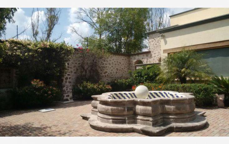 Foto de casa en venta en robles 801, jurica, querétaro, querétaro, 1344883 no 02