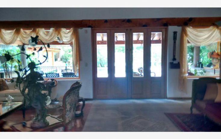Foto de casa en venta en robles 801, jurica, querétaro, querétaro, 1344883 no 03