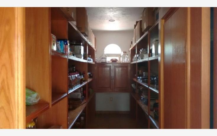 Foto de casa en venta en robles 801, jurica, querétaro, querétaro, 1344883 No. 05
