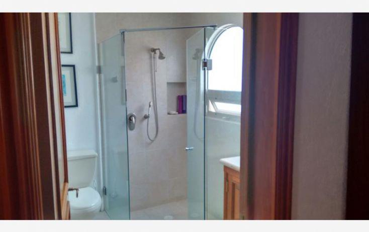 Foto de casa en venta en robles 801, jurica, querétaro, querétaro, 1344883 no 06