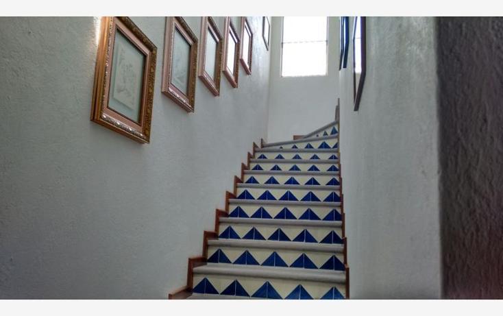 Foto de casa en venta en robles 801, jurica, querétaro, querétaro, 1344883 No. 07