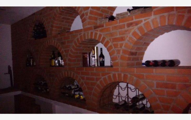 Foto de casa en venta en robles 801, jurica, querétaro, querétaro, 1344883 no 08