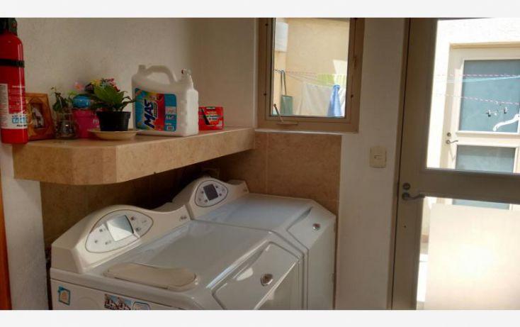 Foto de casa en venta en robles 801, jurica, querétaro, querétaro, 1344883 no 09