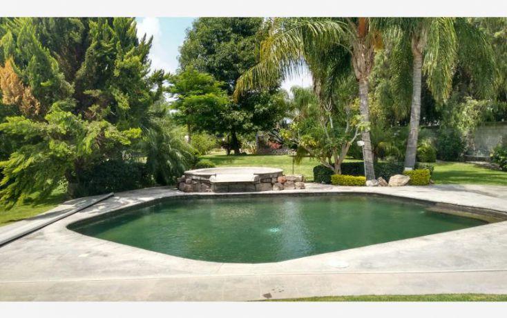 Foto de casa en venta en robles 801, jurica, querétaro, querétaro, 1344883 no 10