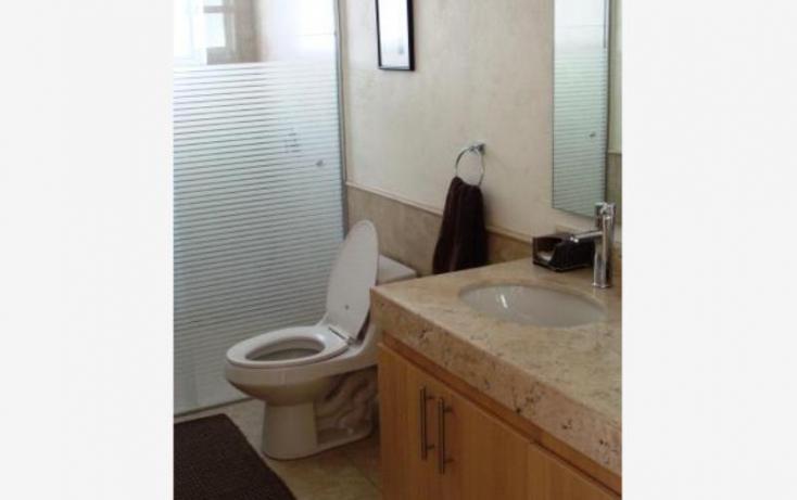 Foto de casa en venta en robles, ampliación satélite, querétaro, querétaro, 589233 no 09
