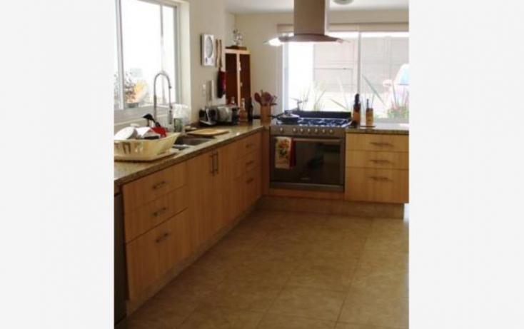 Foto de casa en venta en robles, ampliación satélite, querétaro, querétaro, 589233 no 12