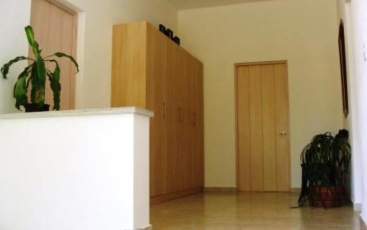 Foto de casa en venta en robles, ampliación satélite, querétaro, querétaro, 589233 no 15