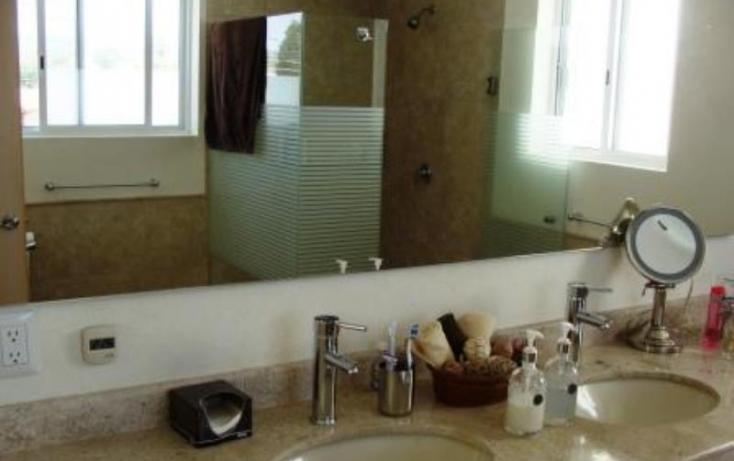Foto de casa en venta en robles, ampliación satélite, querétaro, querétaro, 589233 no 17