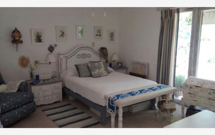 Foto de casa en venta en robles, jurica, querétaro, querétaro, 1935596 no 03