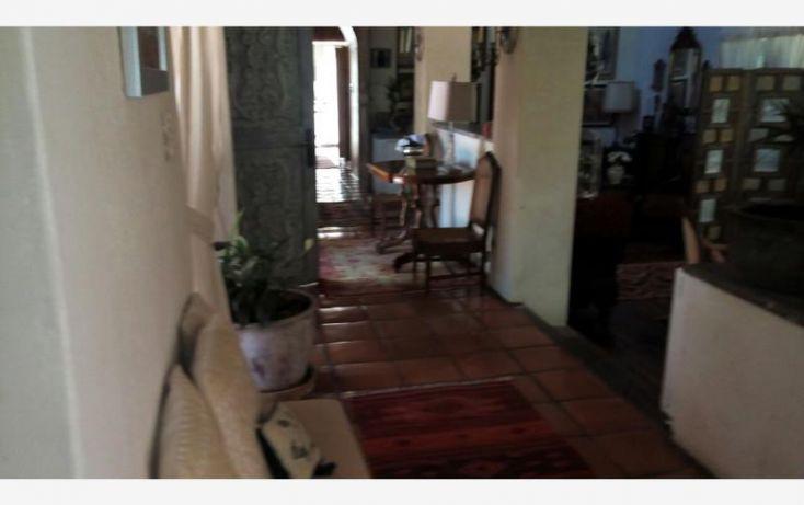 Foto de casa en venta en robles, jurica, querétaro, querétaro, 1935596 no 05